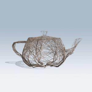 Teapot (v6)