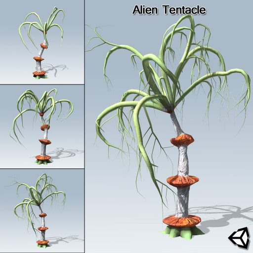 alien_tentacle_product_with_3_variations