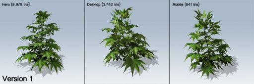 cannabis_version_1