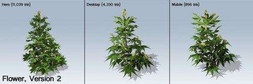 cannabis_version_2