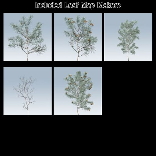 colorado_blue_spruce_leaf_makers