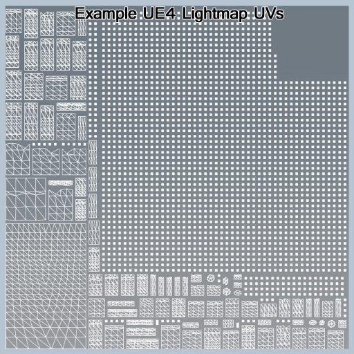 colorado_blue_spruce_lightmap