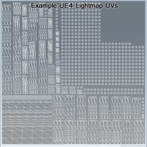 douglas_fir_lightmap