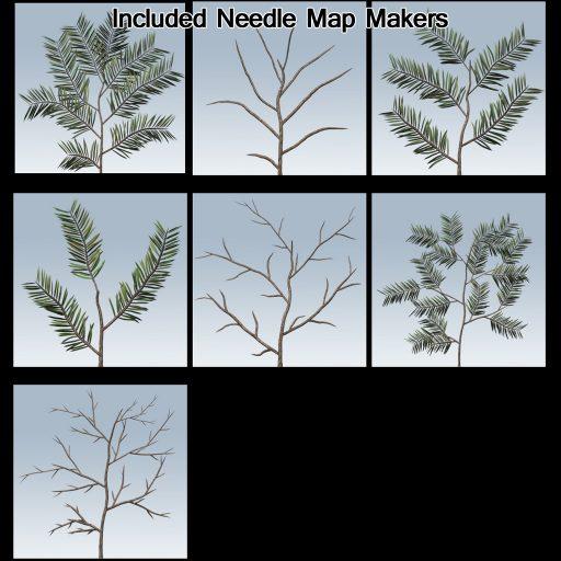 douglas_fir_needle_makers