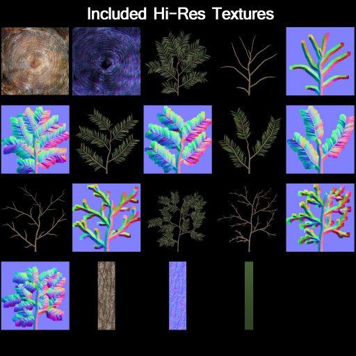 douglas_fir_textures