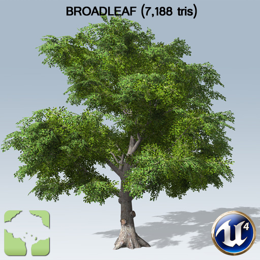 free_bundle_broadleaf_desktop
