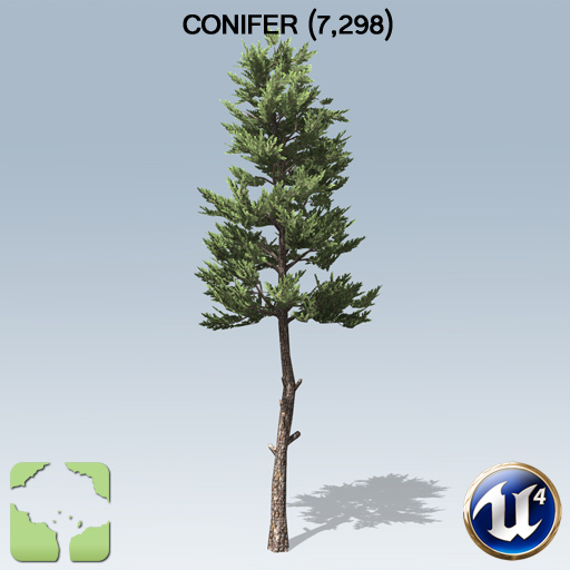 free_bundle_conifer_desktop