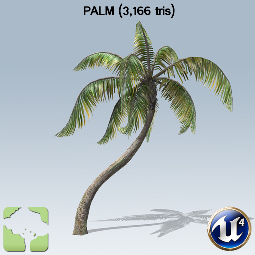free_bundle_palm_desktop