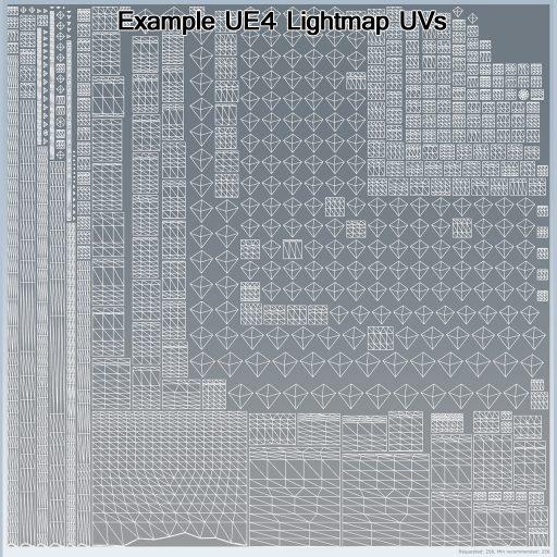 haunted_tree_lightmap