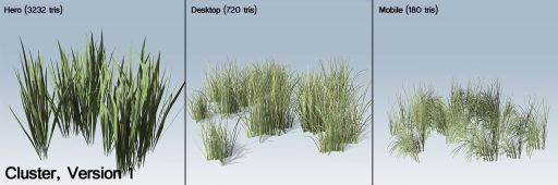 rough_grass_cluster