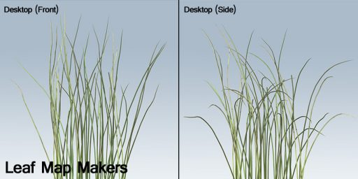 rough_grass_makers