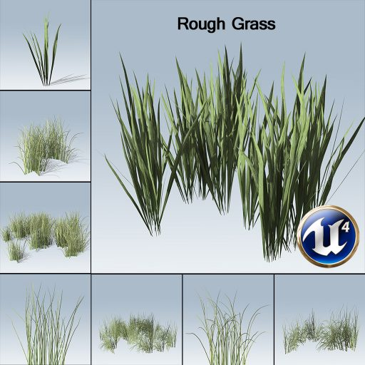 rough_grass_product_with_7_variations