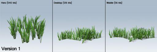 backyard_grass_3panes