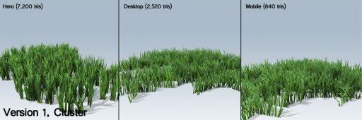 backyard_grass_cluster_3panes