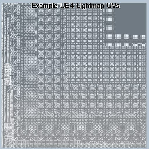 european_linden_lightmap