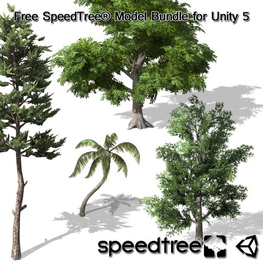 FreeTrees