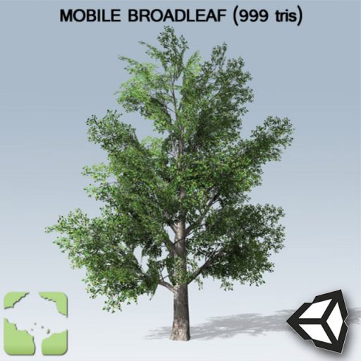 Mobile_Broadleaf_Sample