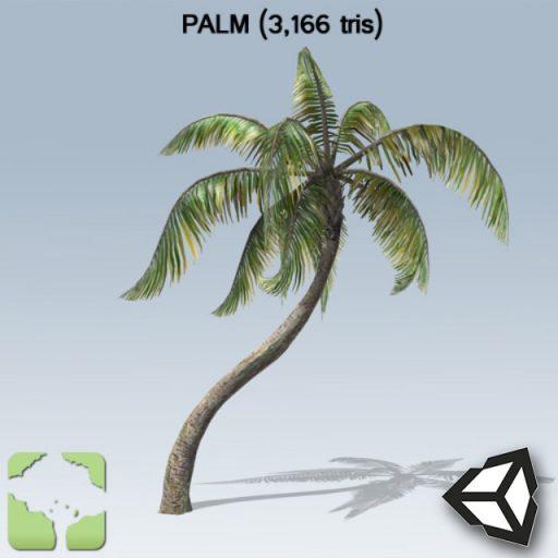 Palm_Sample