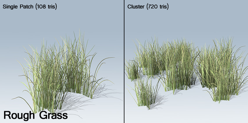 Rough_Grass_banner