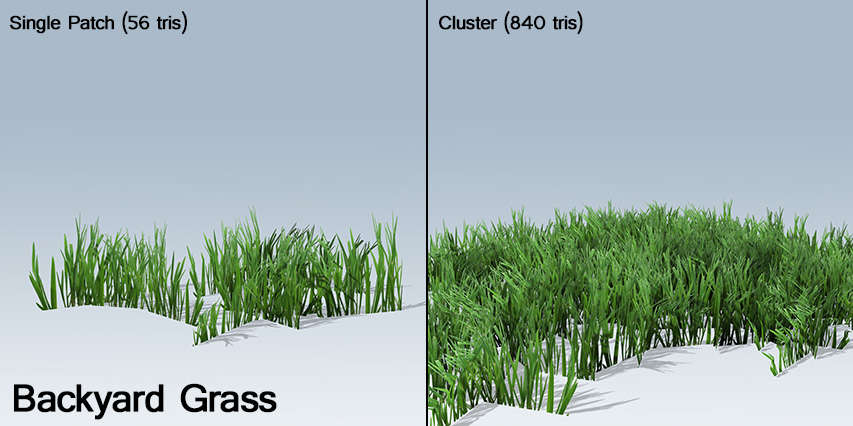Backyard_Grass_banner