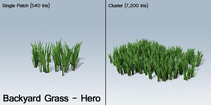 Backyard_Grass_Hero_banner