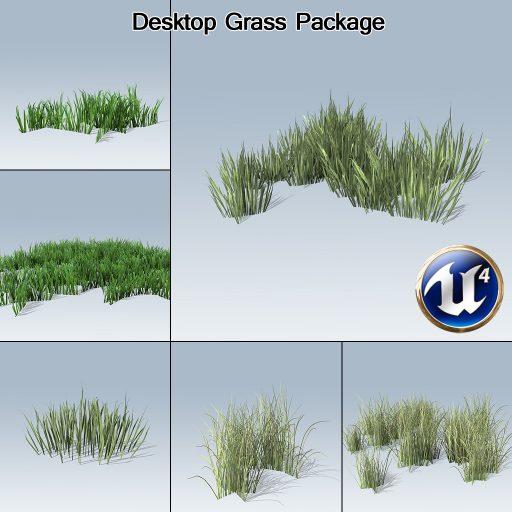 Desktop_Grass_Package_product