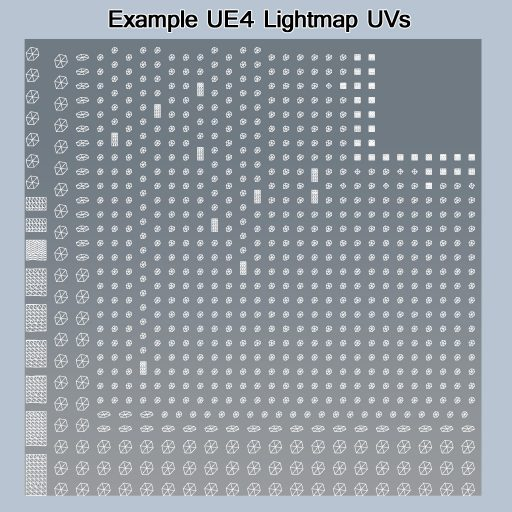 Desktop_Ground_Cover_Package_lightmap