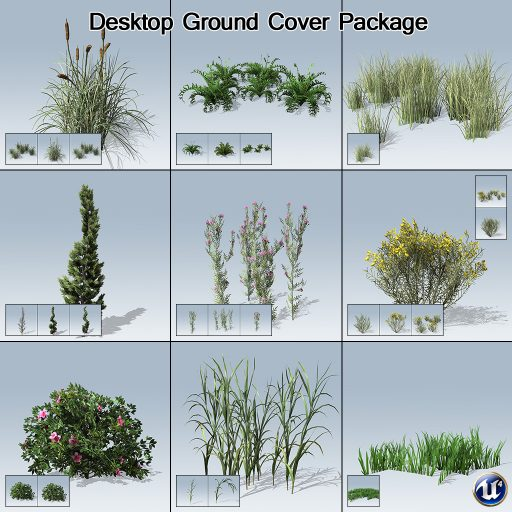 Desktop_Ground_Cover_Package_product