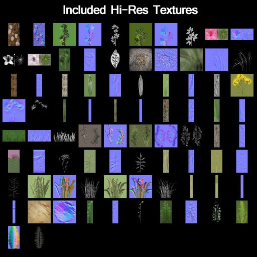 Desktop_Ground_Cover_Package_textures