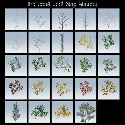 Desktop_Trees_leaf_makers