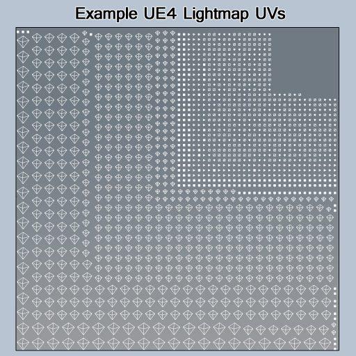 Desktop_Trees_lightmap copy