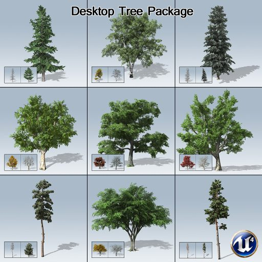 Desktop_Trees_product