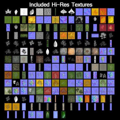 Desktop_Trees_textures_3