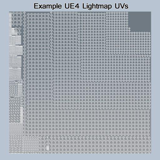 European_White_Birch_lightmap