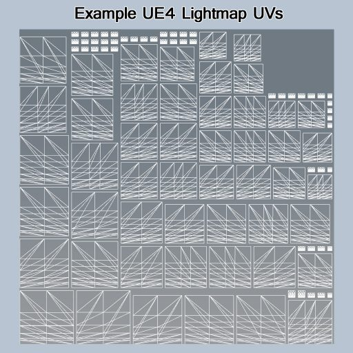 Mobile_Ground_Cover_Package_lightmap