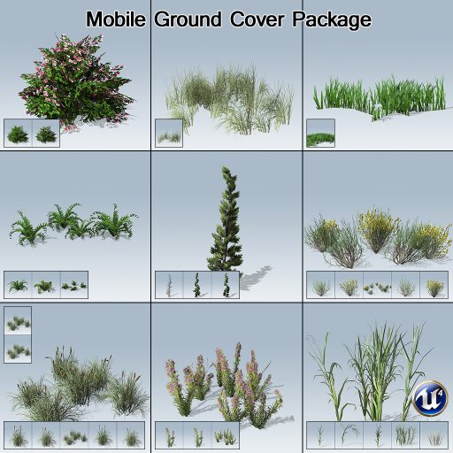 Mobile_Ground_Cover_Package_product
