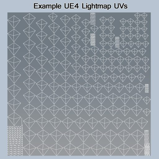 Mobile_Tree_Package_lightmap