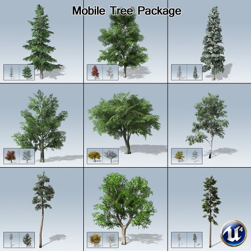 Mobile_Tree_Package_product