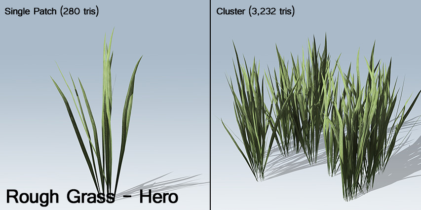 Rough_Grass_Hero_banner
