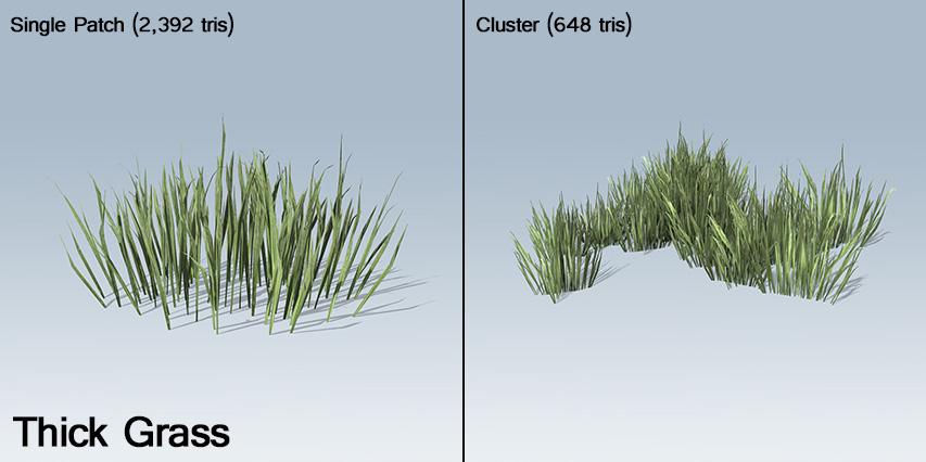 Thick_Grass_banner