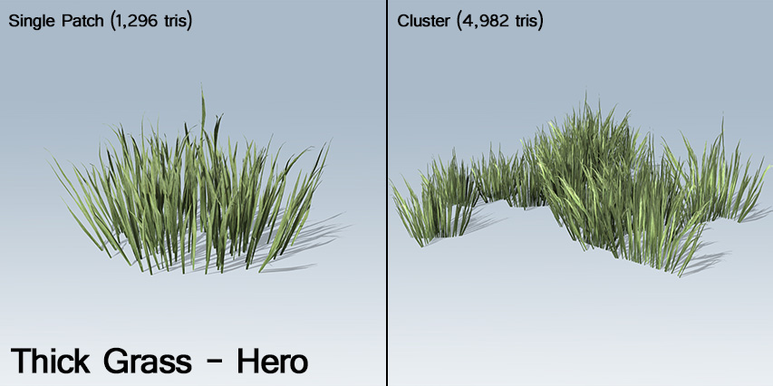 Thick_Grass_Hero_banner
