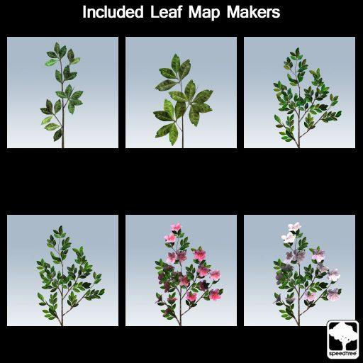 Azalea_leaf_makers