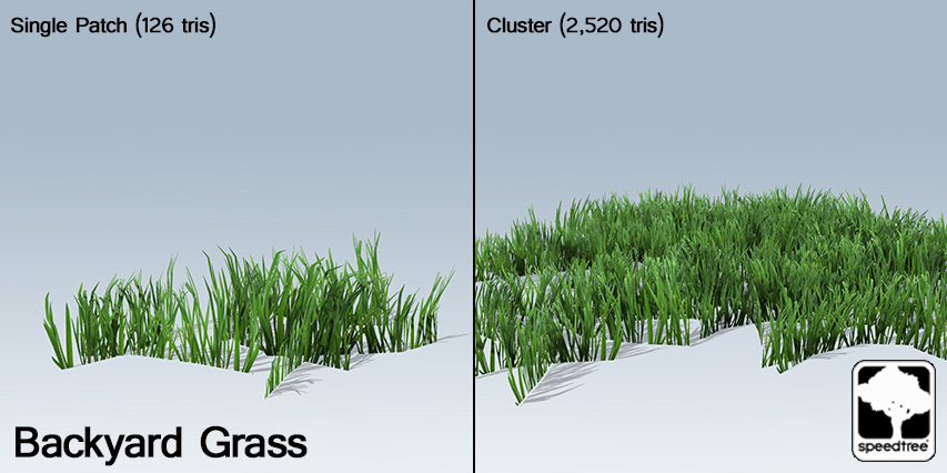 Backyard_Grass_banner