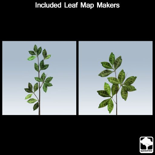Desktop_Ground_Cover_Package_leaf_makers