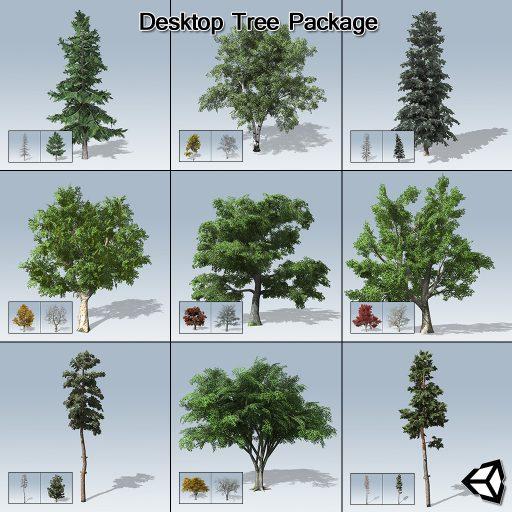 Desktop_Trees_product