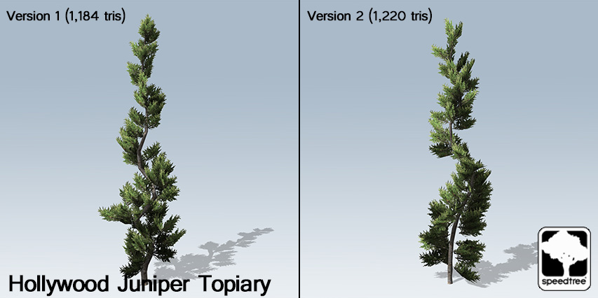 Hollywood_Juniper_Topiary_banner