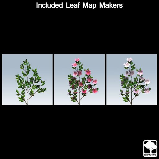 Mobile_Ground_Cover_Package_leaf_makers