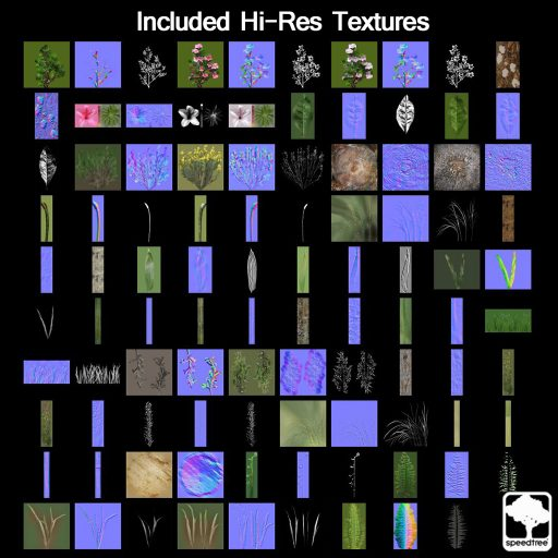 Mobile_Ground_Cover_Package_textures