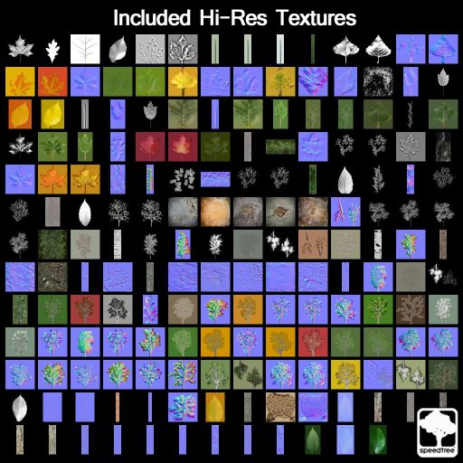 Mobile_Tree_Package_textures