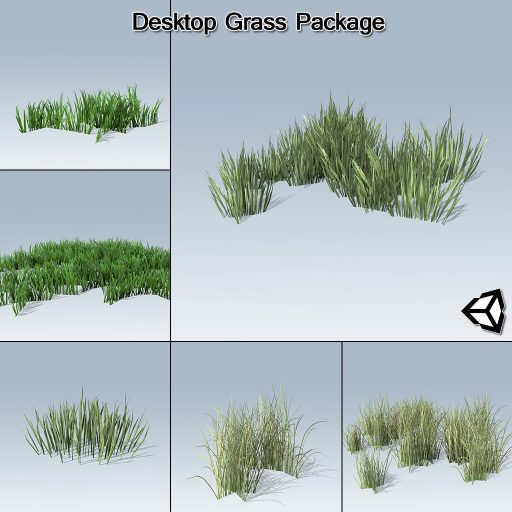 unityDesktop_Grass_Package_product